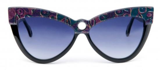 Filipa by Paulino Spectacles