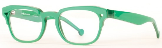 Vaporetto 2014 l.a.Eyeworks Signature: Vibrant Colour