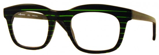 Oconnell 2009 l.a. Eyeworks Acetate Harmony