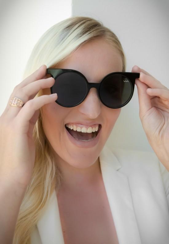 Vava Sunglasses WLOO1