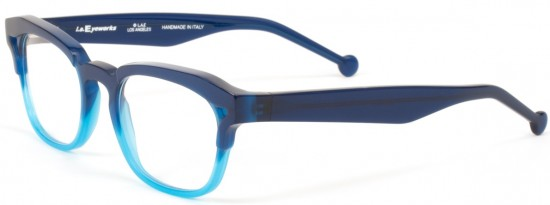 Vaporetto by l.a.Eyeworks