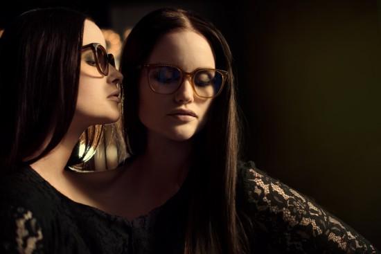 Eyewear Rendez-Vous in Cologne