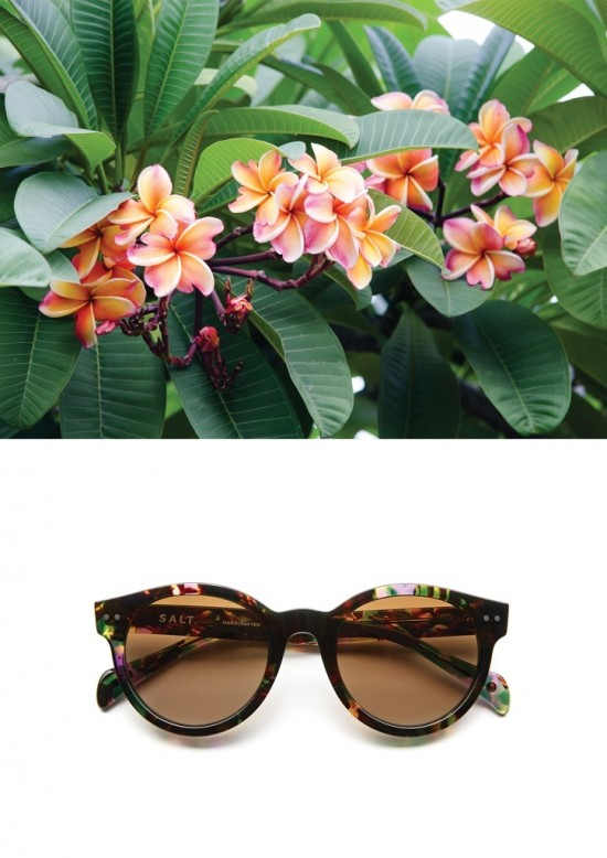 Nature's Bounty Rodden by SALT Optics