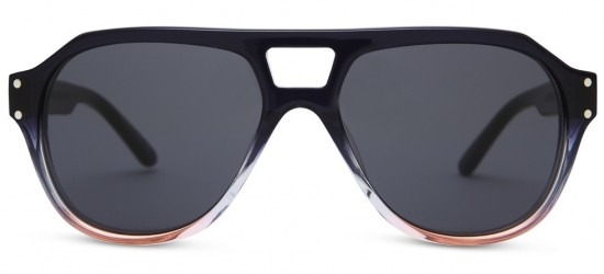 Glyn by Oliver Goldsmith Kids
