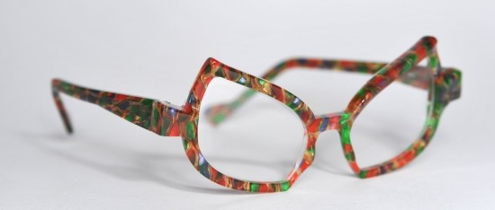Kana by Niloca Eyewear