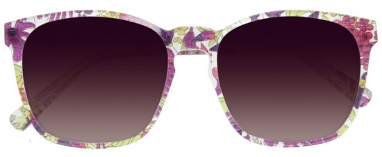SOHO in Lilac by Lafont Paris