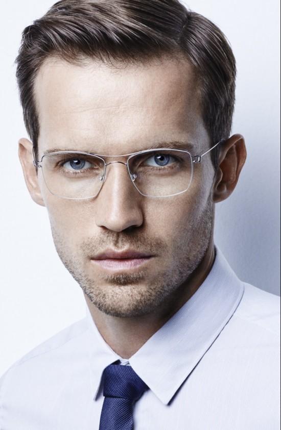 LINDBERG Air Titanium Rim - Exceptional Eyewear