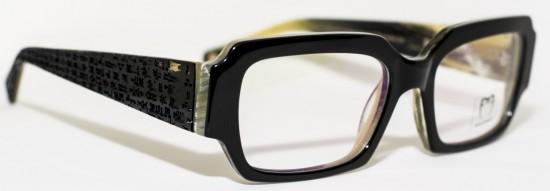 Die Brillenmesse Stuttgart