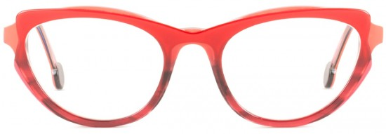 Arden by l.a. Eyeworks
