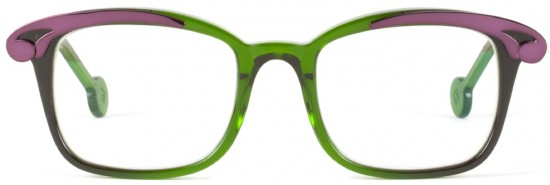 Pingo by l.a. Eyeworks