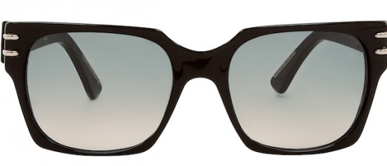 Sophisticated and Chic - Groucho by Roland Mouret