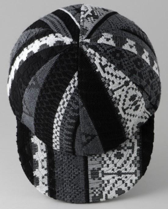 Arabesque by Super Duper Hats
