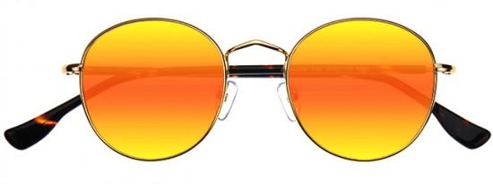 Sunglass Chic by Carter Bond 9167
