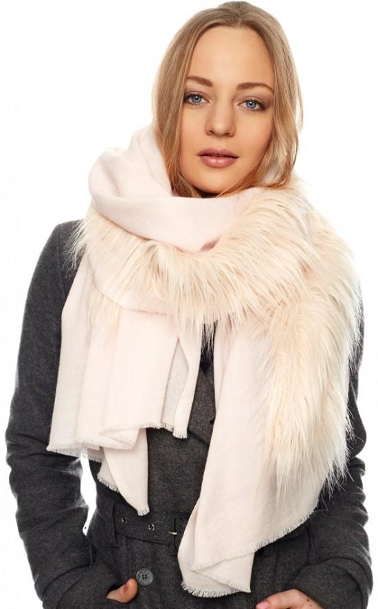 Winter Elegance by Alexia Parmigiani for Alexia Fashion