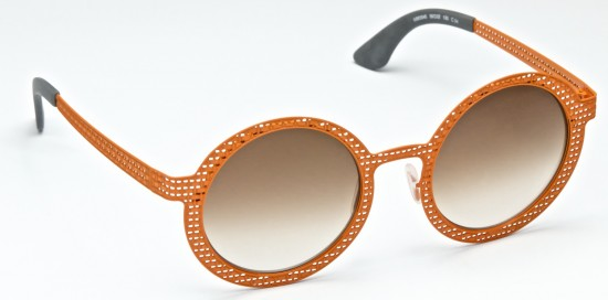 io ethical eyewear